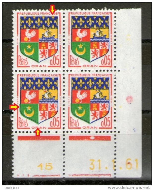 CD 1230A**_31/1/61_couleurs Décalées_voir Scan - 1960-1969