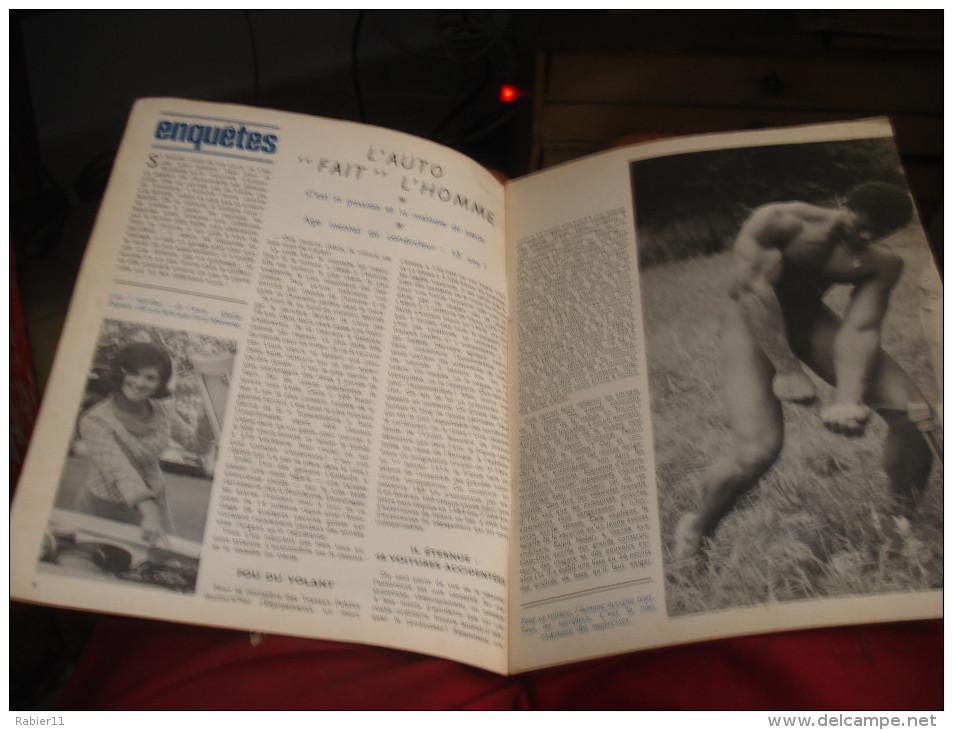 Erotique (...-1960) - Delcampe.fr