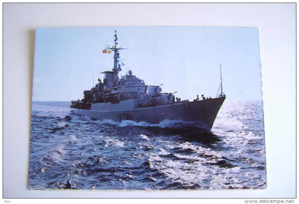 BARI  1974  MAXIMUM PRIMO GIORNO PREMIER JOUR FDC FIRST DAY  NAVE   MARINA  MILITARE  WAR SHIP - Warships