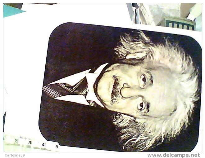NOBEL EINSTEIN ALBERT   N1980 FN4039 - Premi Nobel