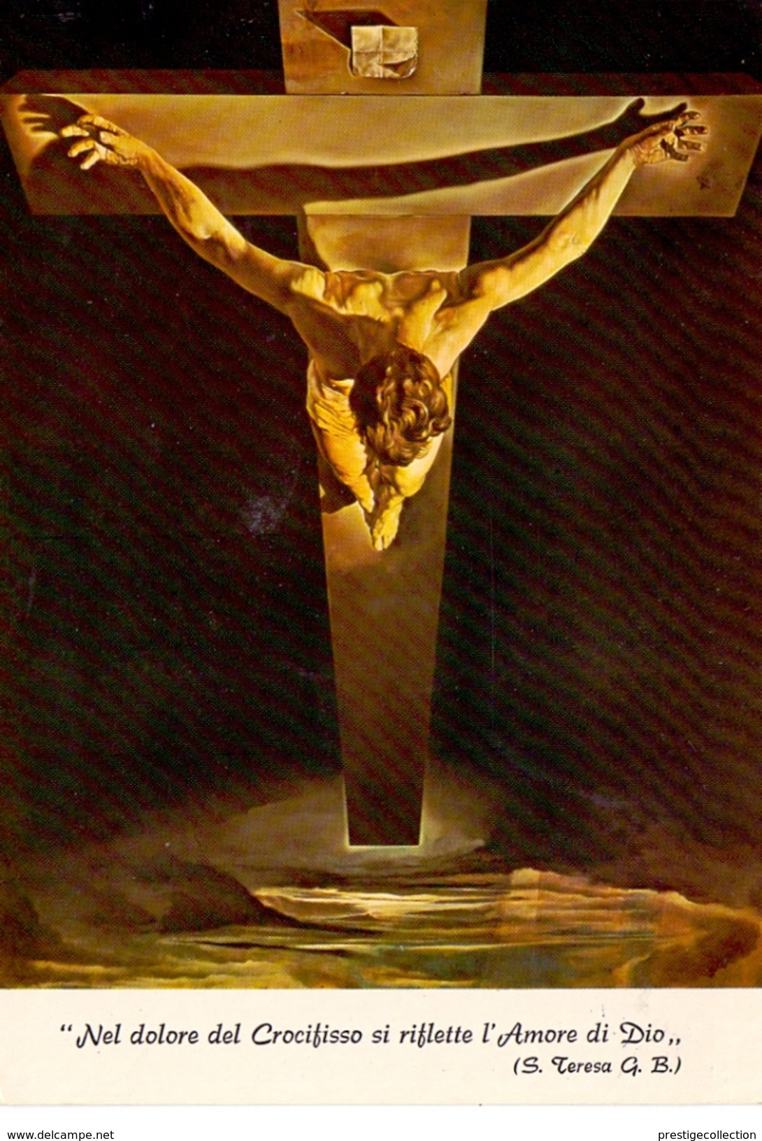 ROMA CHAMPIONSHIP VOLLEY END JESUS  S. TERESA G.B  (SET160002) - Volleyball