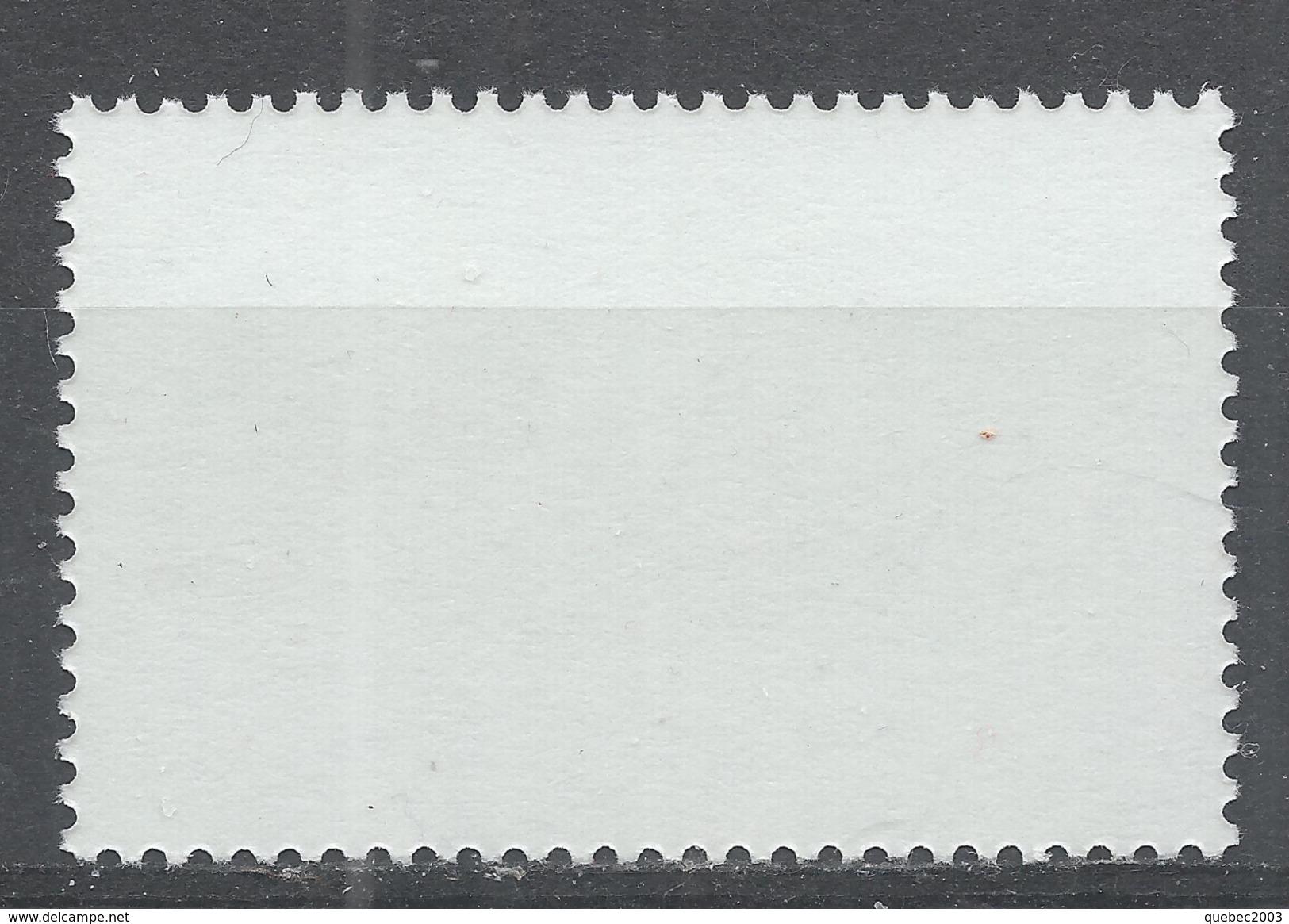 Canada 1993. Scott #1477 (MNH) Writing-On-Stone, Alberta Park - Neufs