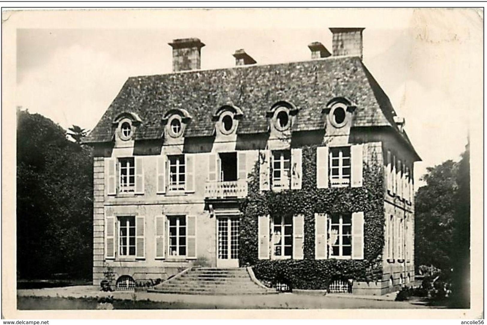 BAISSE DE PRIX   PLOUGUIN CHATEAU DE LESVEN - France