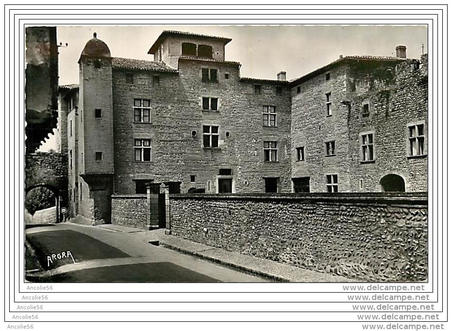 BAISSE DE PRIX &amp Sect &amp Sect  PALAMINY CHATEAU - France
