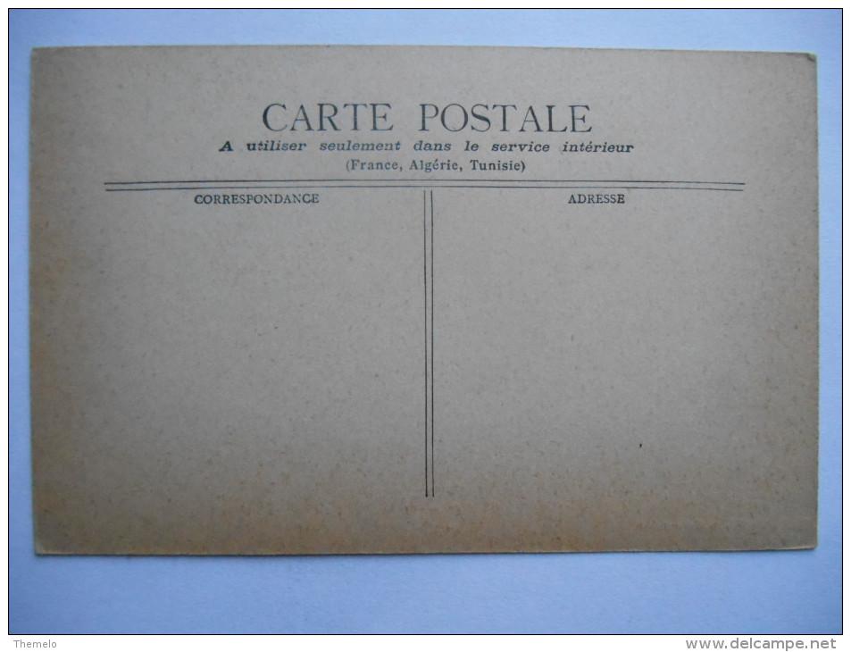 "CPA ""Côte D'Azur - San Remo"" - San Remo"