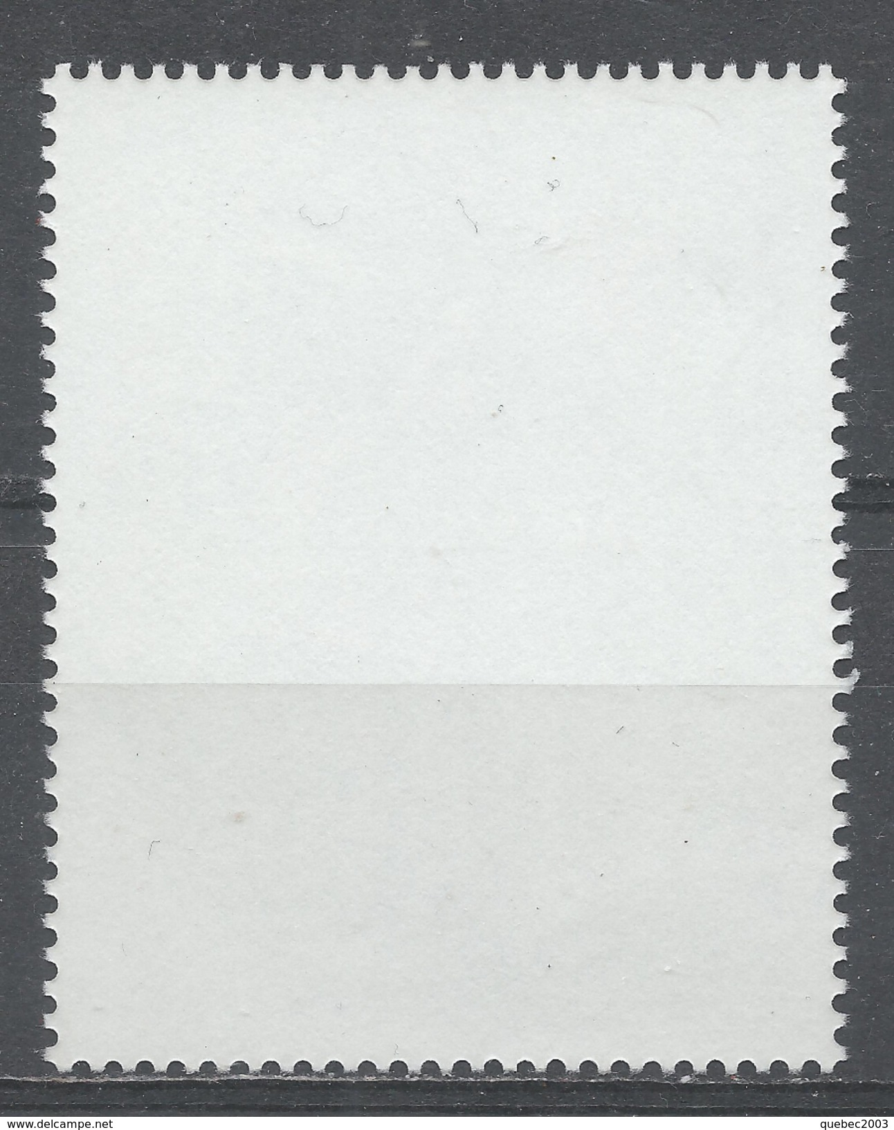 Canada 2006. Scott #2165 (MNH) Ducks And Duck Decoys: American Black Ducks - 1952-.... Règne D'Elizabeth II