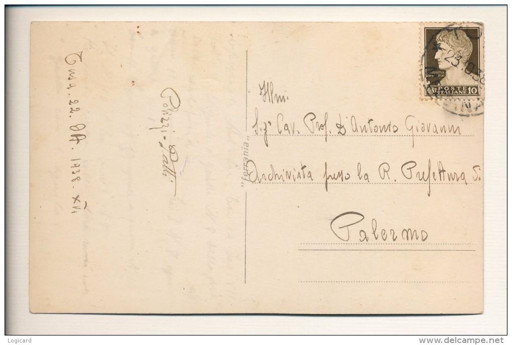 SIRACUSA MONETE GRECHE 1938 - Monete (rappresentazioni)