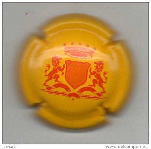Capsule Crément Alsace - Non Classés