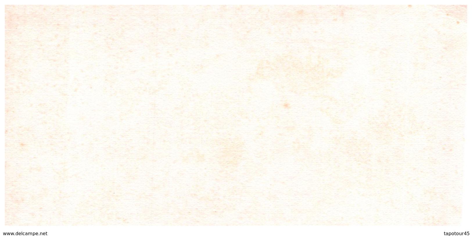 Gr/Buvard   Graines Le Paysan (N= 2) - Agriculture