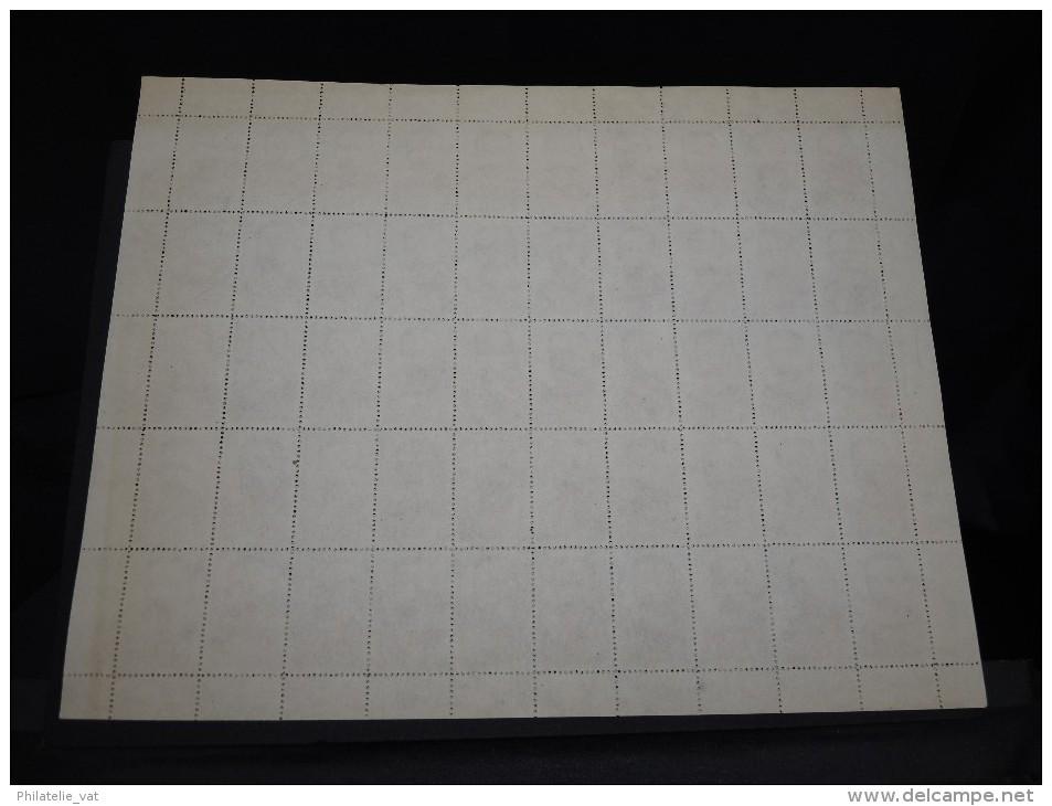 INDOCHINE – Timbres De La Période Vichy En Feuille – A Voir - Détaillons Collection - Lot N° 19226 - Ungebraucht