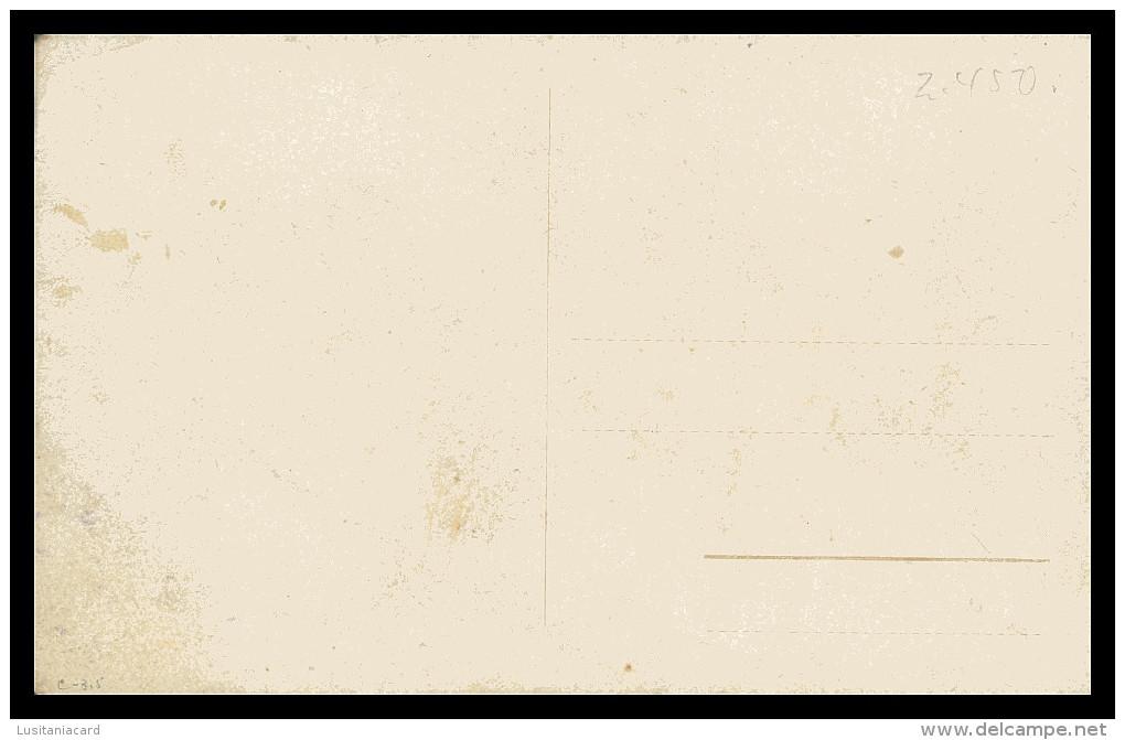 BISSAU -ESTABELECIMENTO COMERCIAL- Etablissements Ch. Peyrissac & Cª.    Carte Postale - Guinea-Bissau