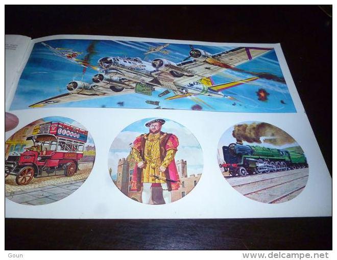 Catalogue Of Airkit 1967 4ème édition Train Auto Moto Bateau Soldats Pompier Modélisme Tank - België