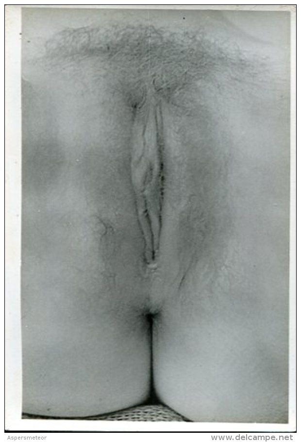 SEX SEXE SEXO EROTIQUE  DESNUDOS NUS NUDO  AÑO 1960 TAMAÑO  8 X 13  ZTU. - Photographie