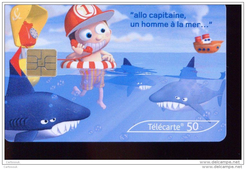 F1266C     MOMENTS CRITIQUES  6   50U  02/03  SO3 - France