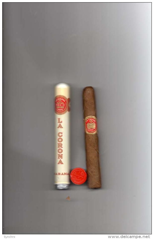 Etuis Avec Cigares Inauguration Des JO A Grenoble - Cigar Cases