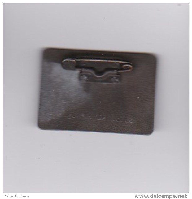 Medaglia - Spilla - HUGUENIN  - ARMEMEISTERSCHAFTEN 1444-1941 -  (svizzera) - Gettoni E Medaglie