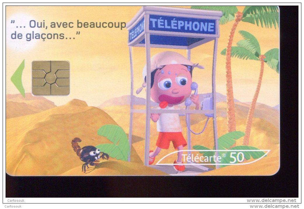 F1260D      MOMENTS CRITIQUES  3   50U   03/03  GEM2 - France