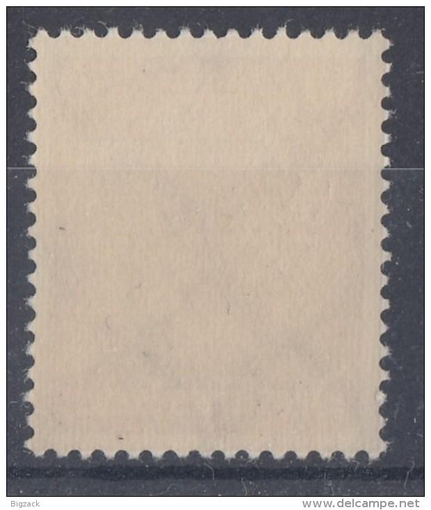 DR Minr.473 Postfrisch - Deutschland