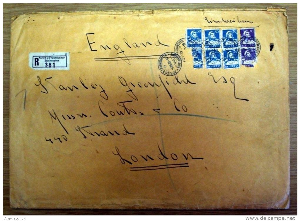 RARE ORIGINAL PHOTOSTAT DIARY INFANTE ALFONSO & LETTER INFANTA BEATRICE 1933 - Other Collections