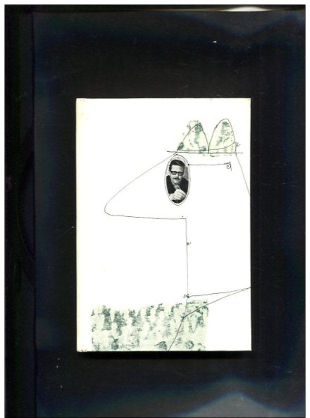 100 Dessin D´Urs Studer, Frédéric - Alte Bücher