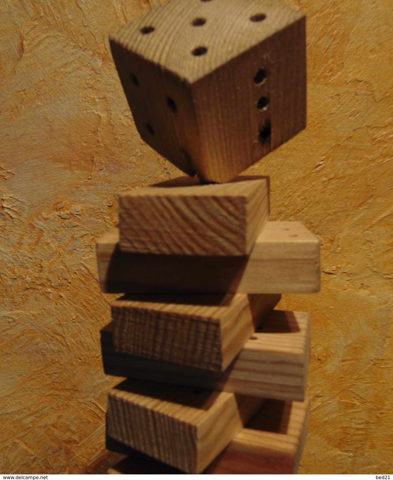 group games parlour games jeu de domino ancien et original. Black Bedroom Furniture Sets. Home Design Ideas