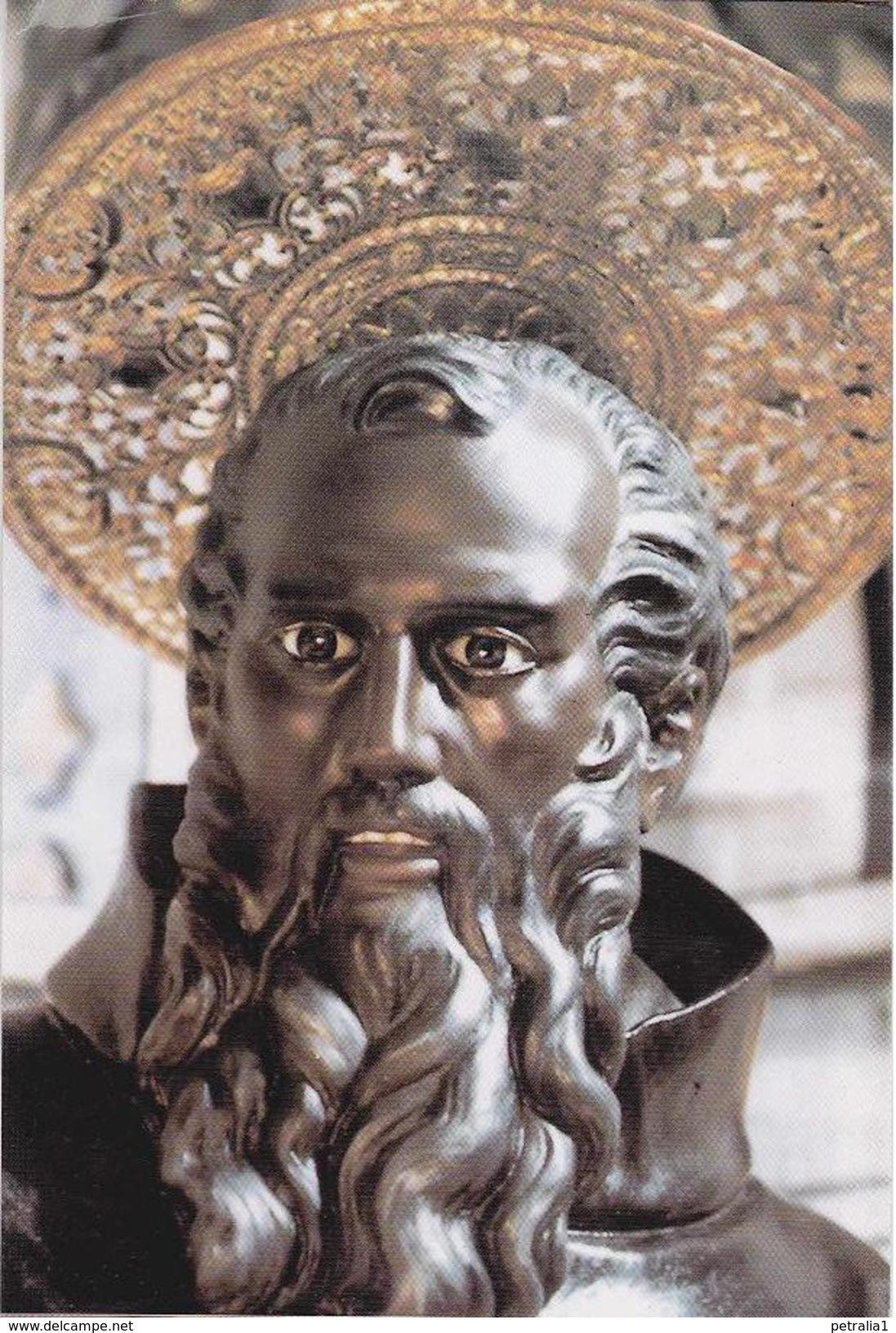 Sic 25043 - Campofranco – S.Calogero Eremita –Chiesa S.Francesco - Altre Città