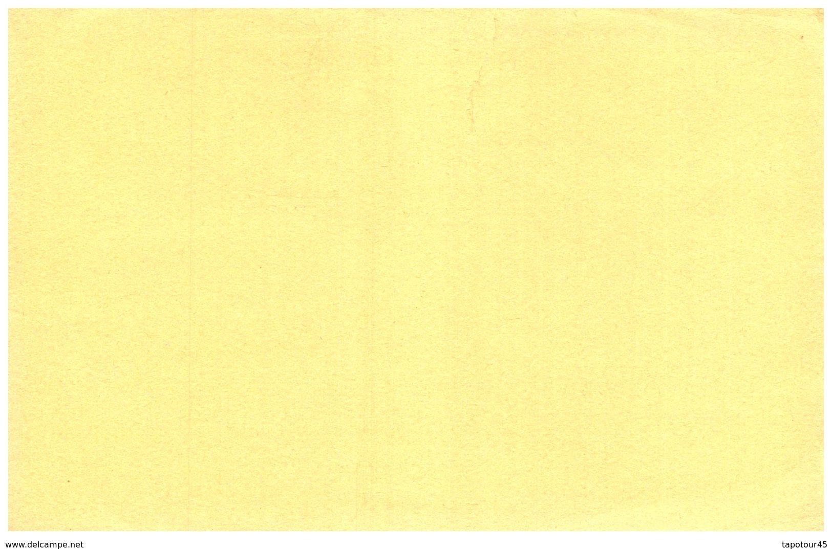 D P/Buvard Appareil A Détacher Pludtach (N= 1) - Buvards, Protège-cahiers Illustrés