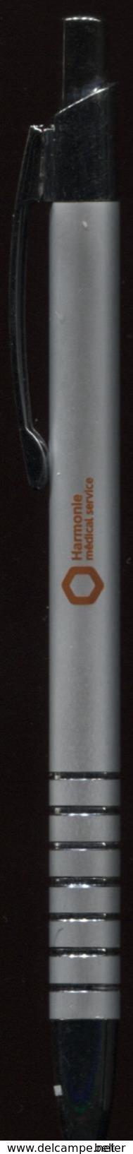 STYLO AVEC BOITE - Pens