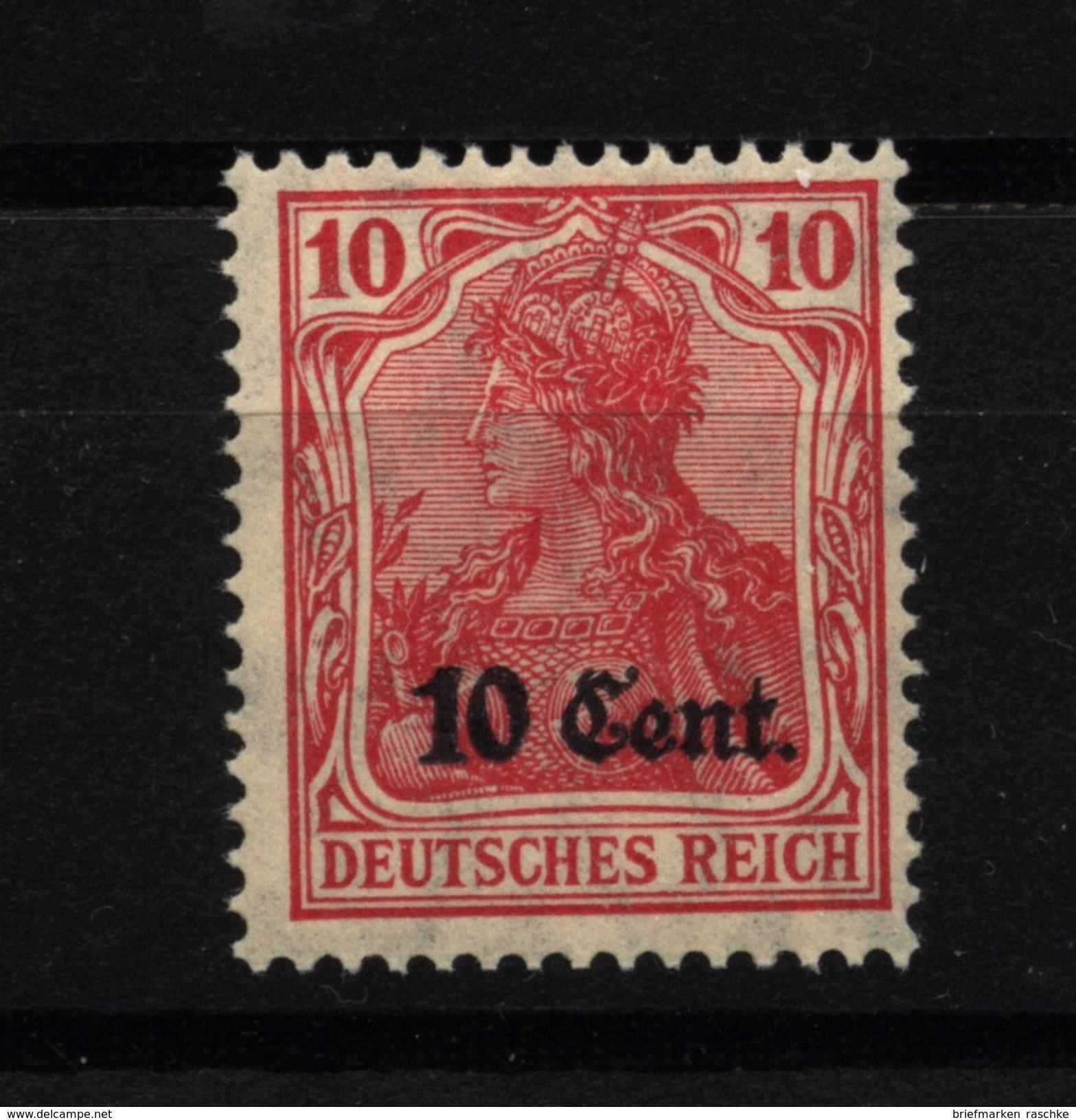 Etappe West,4c,xx,gep - Besetzungen 1914-18
