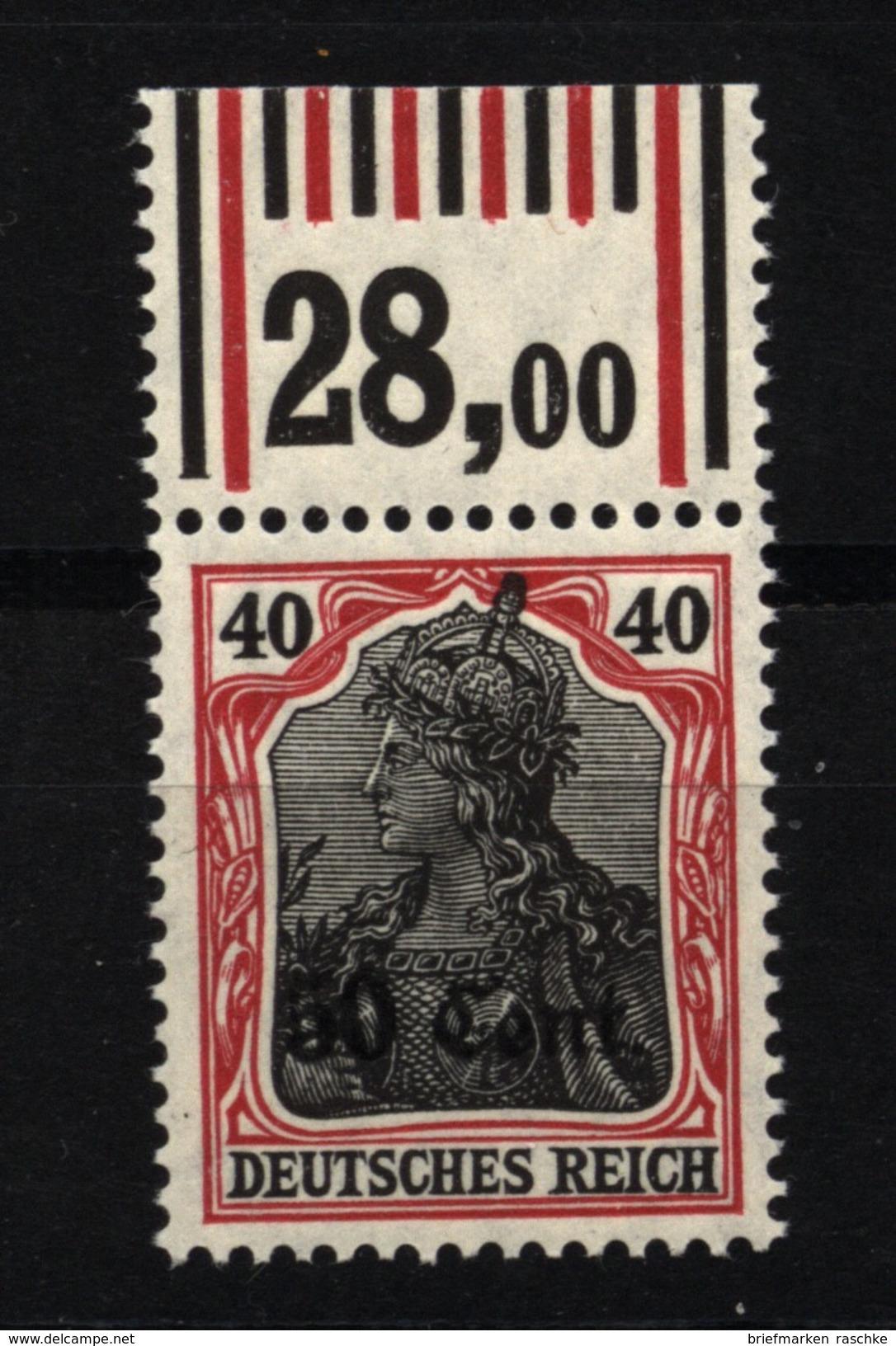 Etappe West,7,OR 1.4.1/1.5.1,xx - Besetzungen 1914-18