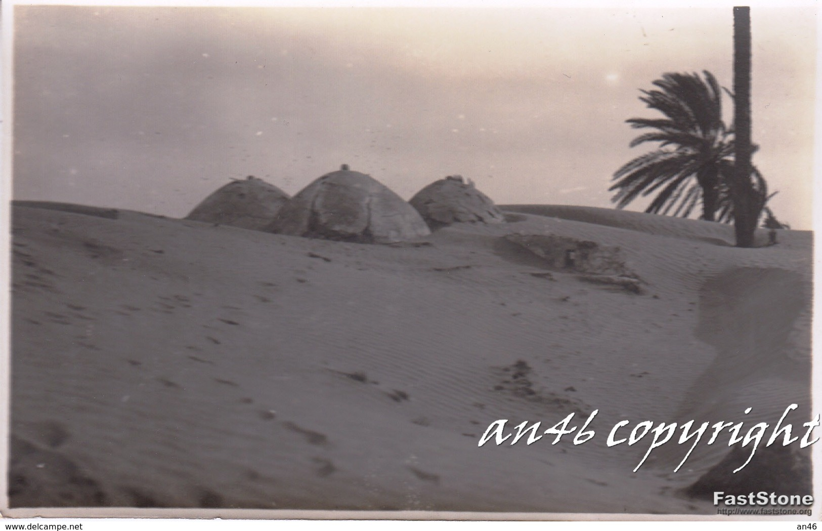 AFRICA_STORIA Del COLONIALISMO_FOTO_CARTOLINE REALI E ORIGINALI_LUOGHI_INDIGENI_SOLDATI_MEZZI_PERSONE-VEDI DESCRIZIONE - Libia