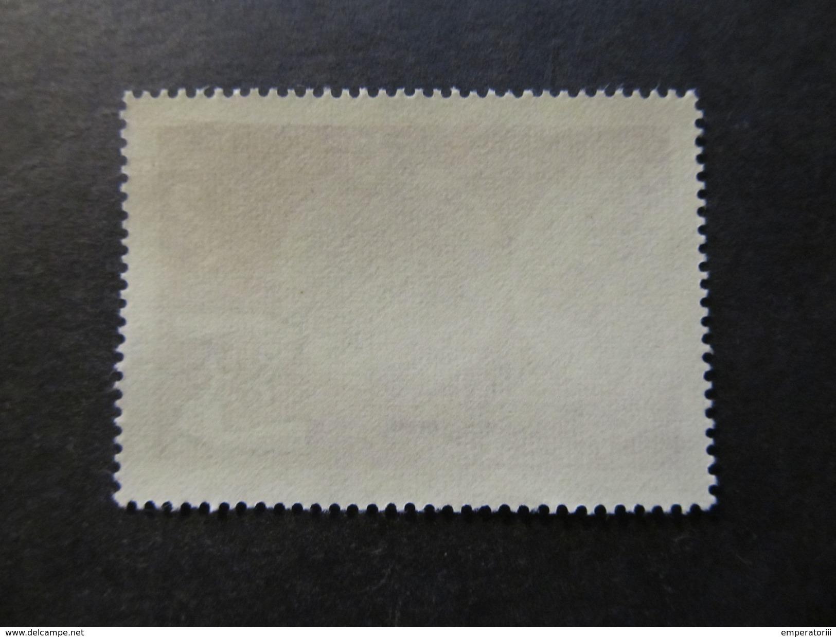 1969 - CHILE - ILO EMBLEM - SCOTT C296 A197 2E (2) - Chile