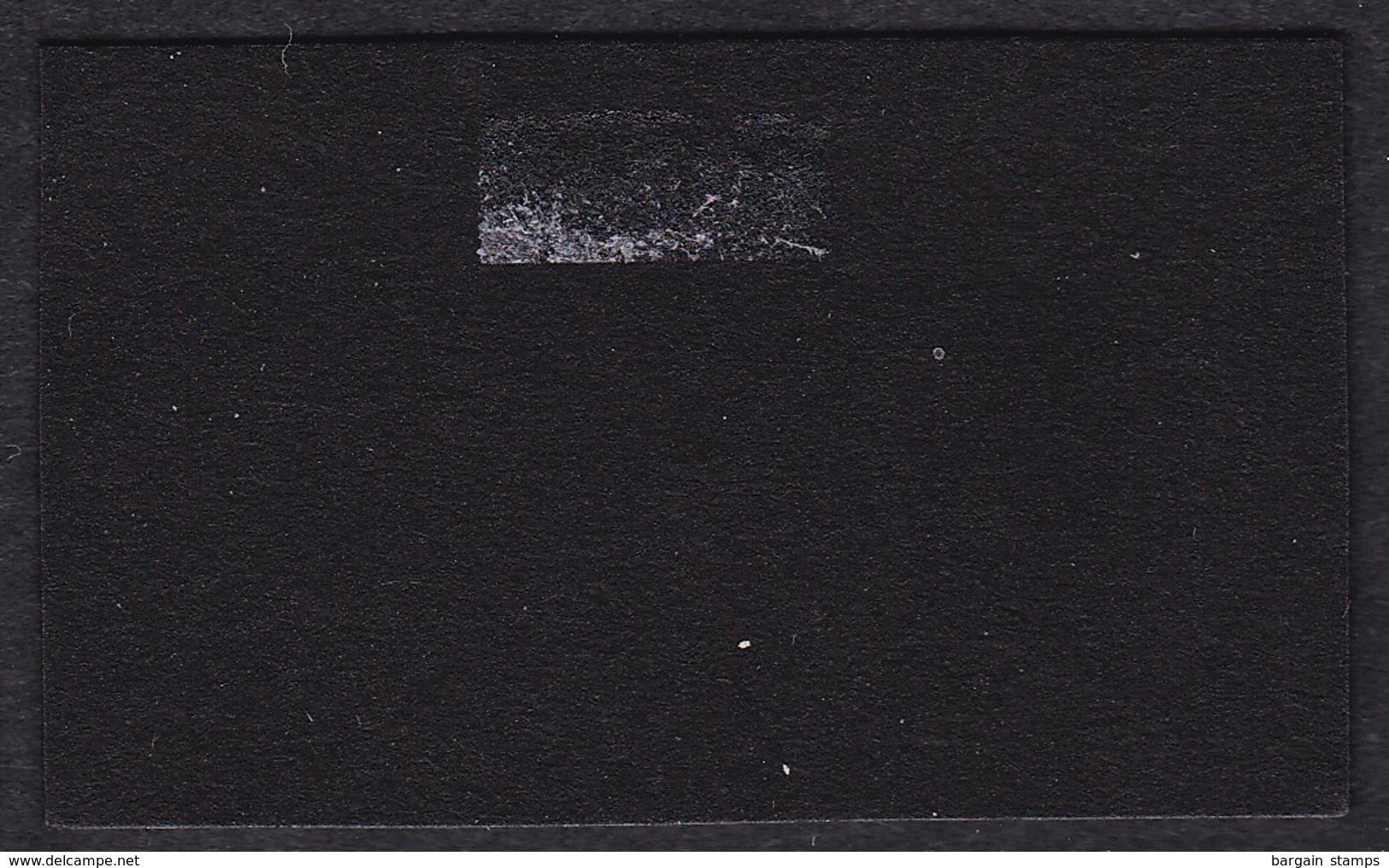 France Y&T 20 (2x) Oblitération GC 5073 Téniet-el-Haad - Alger - Marcophilie (Timbres Détachés)