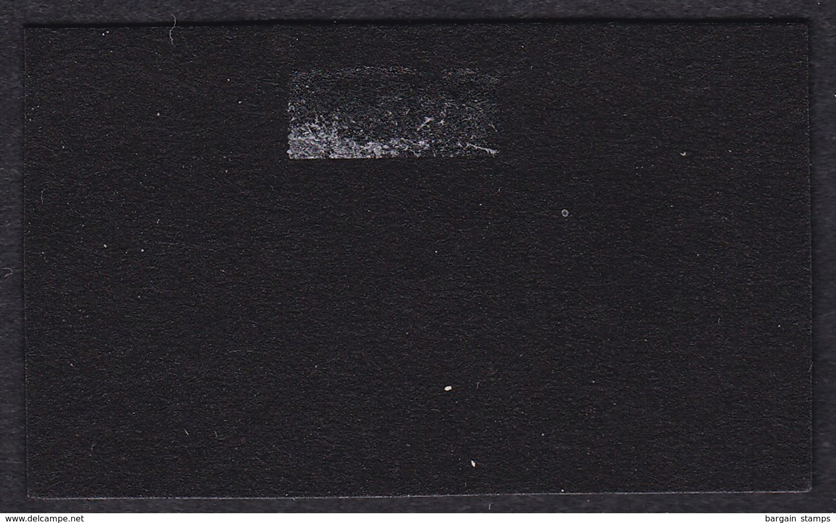 France Y&T 20 (2x) Oblitération GC 5073 Téniet-el-Haad - Alger - Marcophily (detached Stamps)