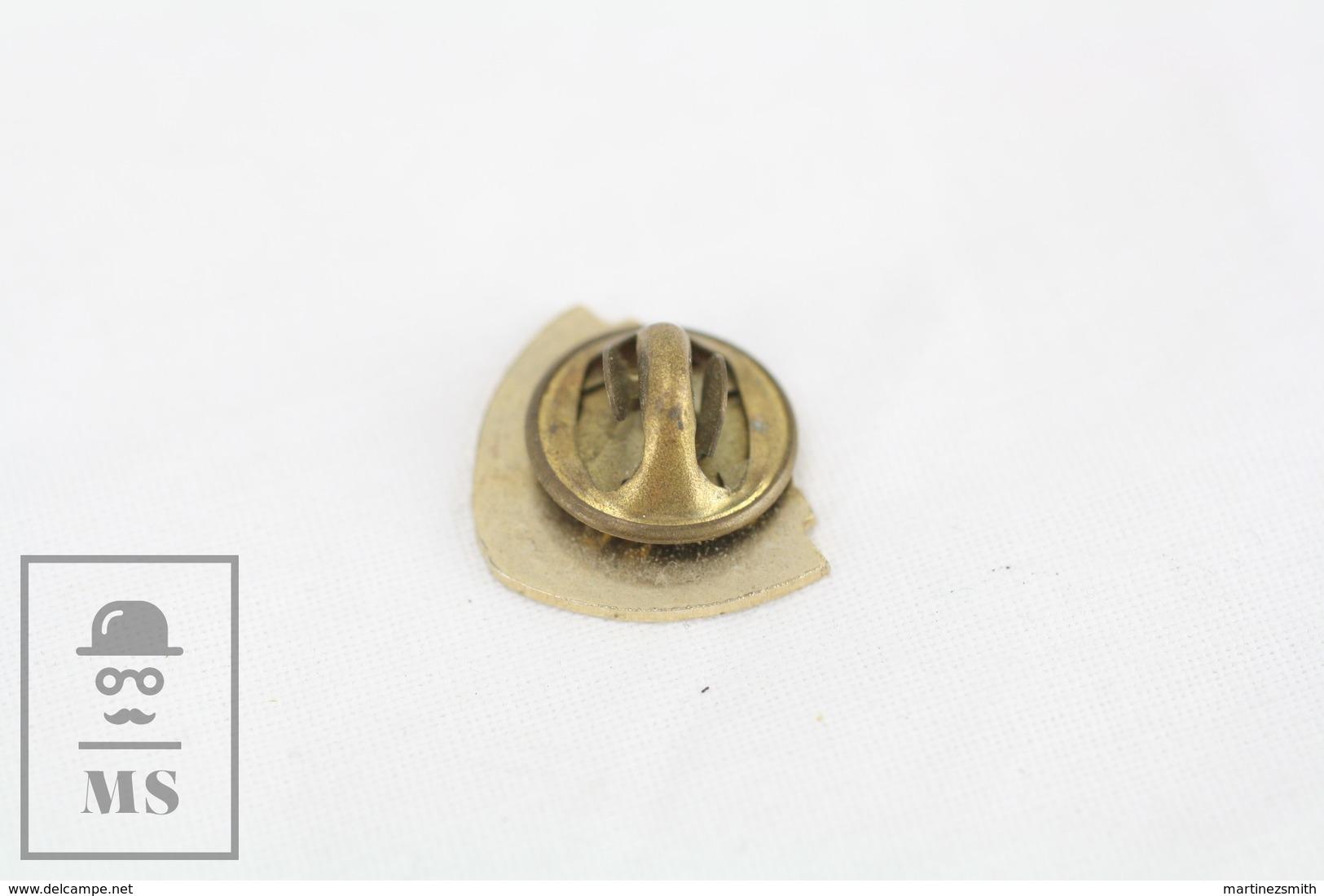 ASP - Pin Badge - Pin