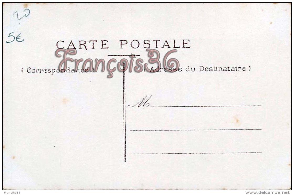 Napoleon 1er Austerlitz Cheval Campagne Militaire Armee Nationale - 2 SCANS - Politicians & Soldiers