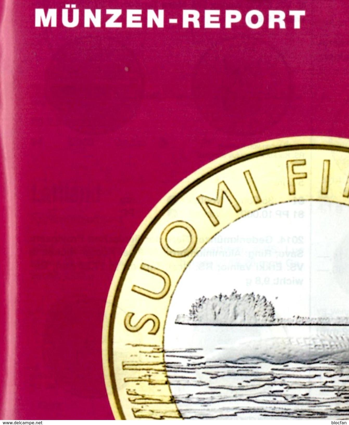 New Briefmarken Rundschau 3/2017 6€ MICHEL Stamps Of The World Catalogue/magacine Of Germany ISBN 978-3-95402-600-5 - German