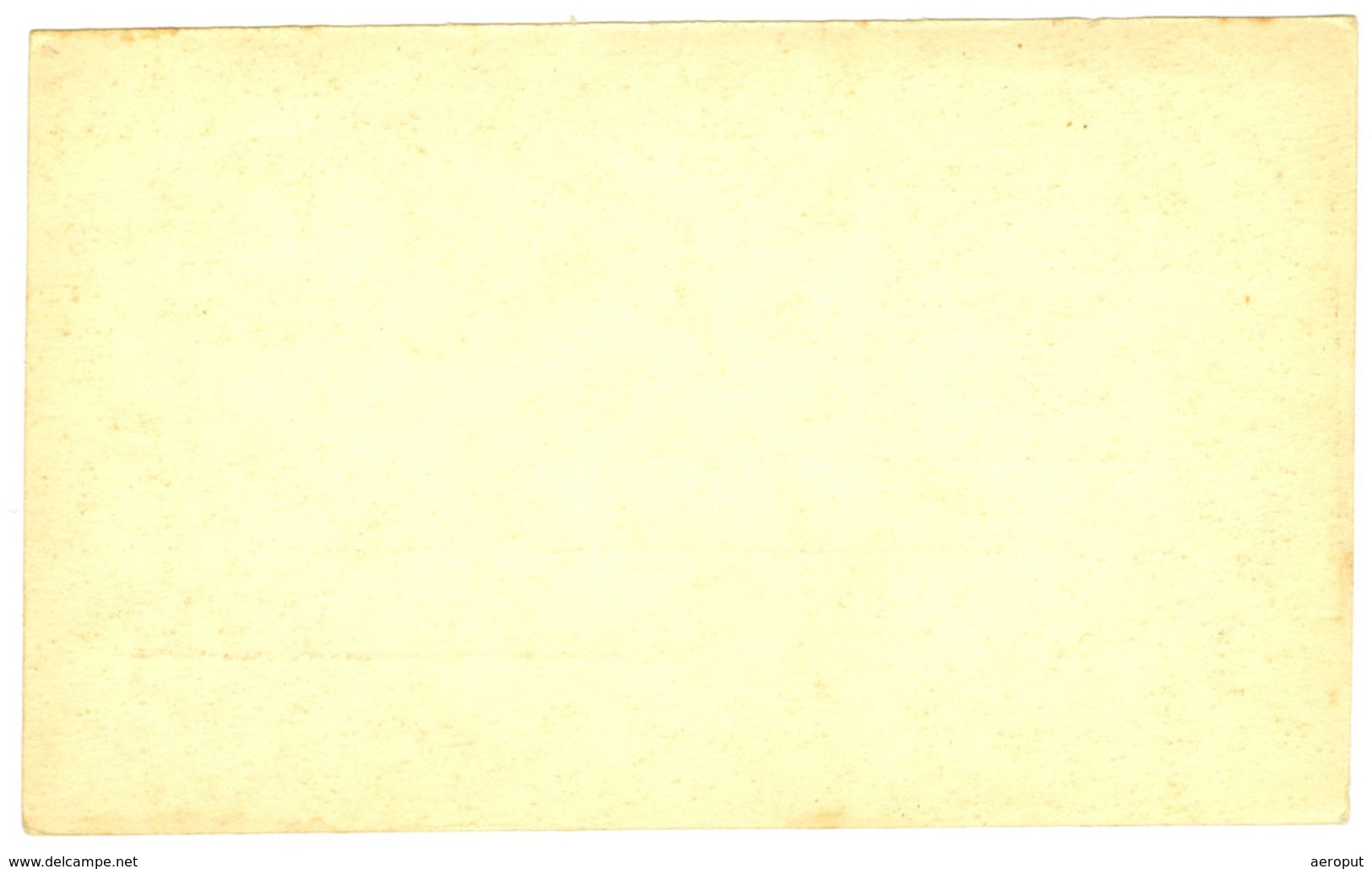 SERBIA Postal Stationery Card - Carte Postale - 5 Para, King Peter I (1911) - Unused #1 - Serbie