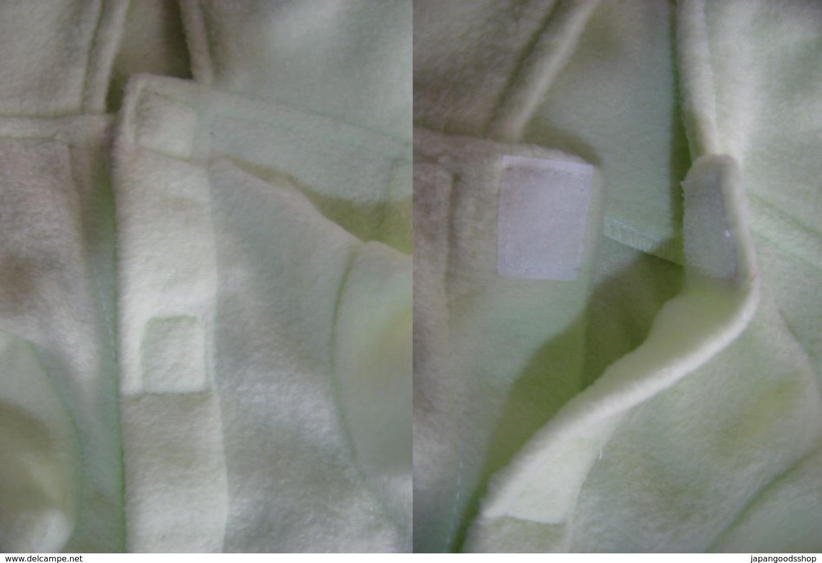 Dog's Jacket ( S ) - Other