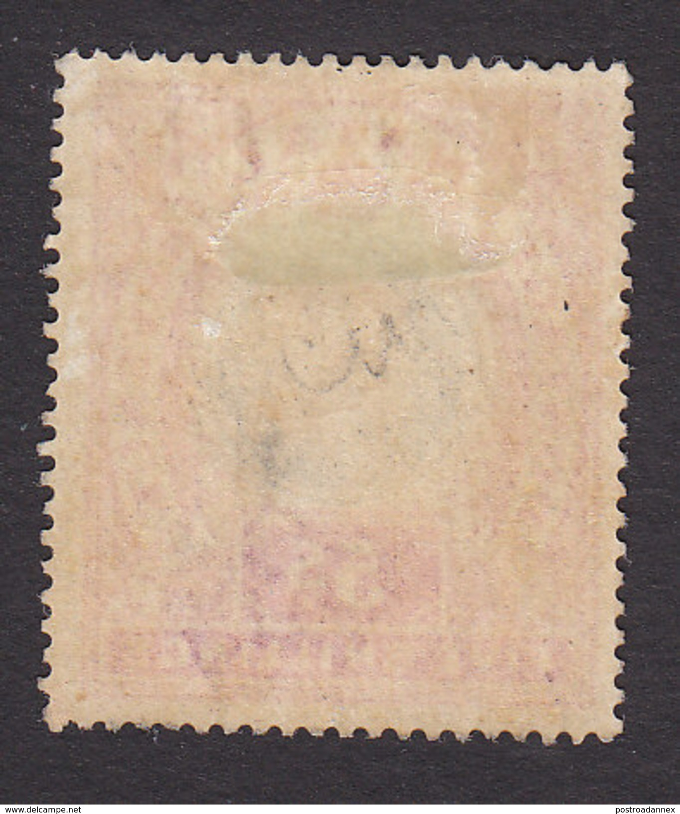 Natal, Scott #94, Mint Hinged, King Edward VII, Issued 1902 - South Africa (...-1961)