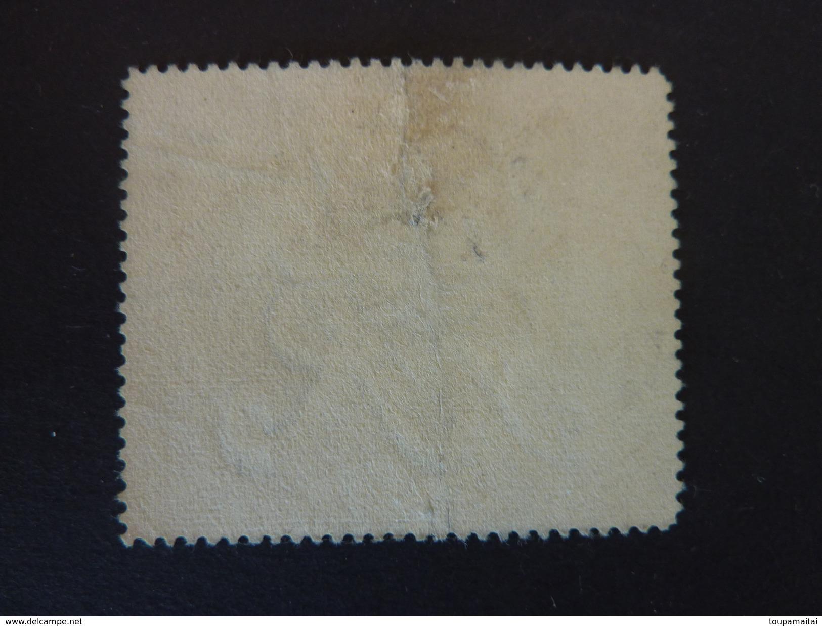 GRANDE BRETAGNE, Année 1929, YT N° 183 Oblitéré (cote 700 €) - Gebraucht