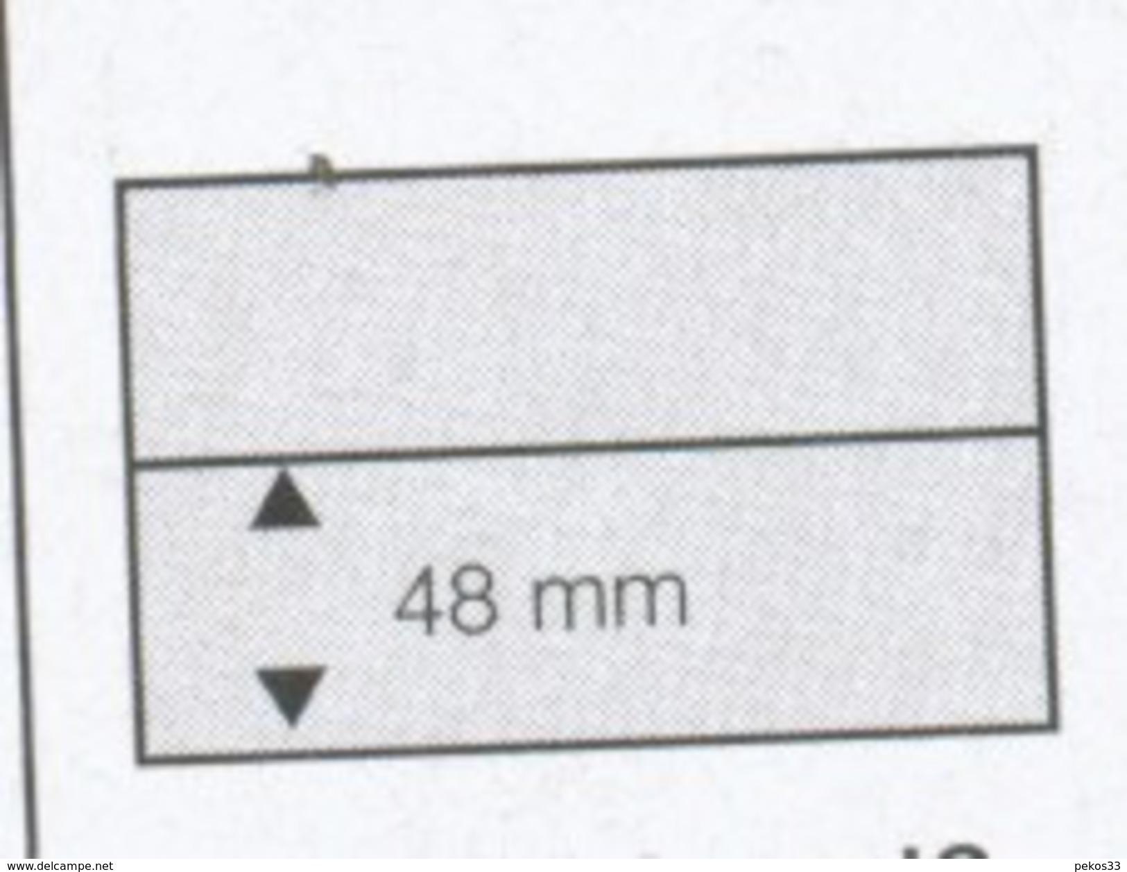 SAFE   50    Einsteckkarten 7001 DIN A6 - Klasseerkaarten