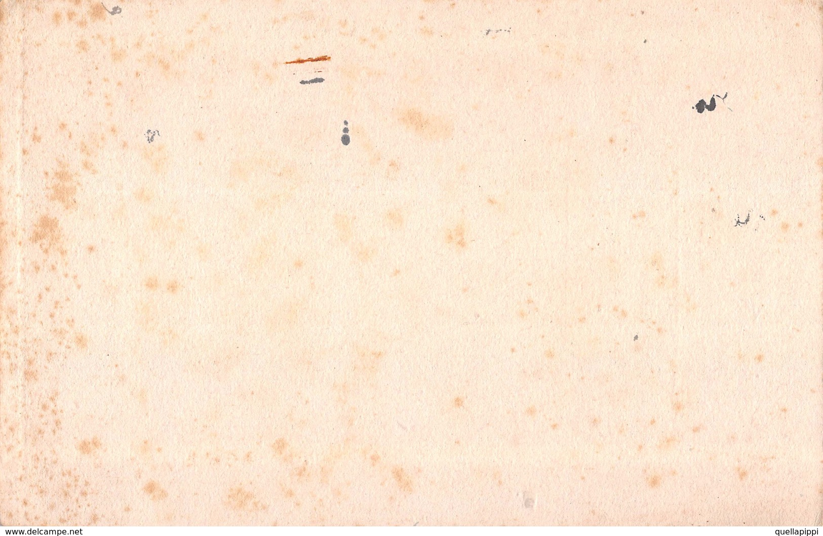 """05653 """"SUPER IRIDE - 48 TINTE SOLIDE SMAGLIANTI DITTA RUGGERO BENELLI  SUPER IRIDE SOC. AN. (S.I.S.A.) - PRATO""""  ORIGIN. - Vestiario & Tessile"""