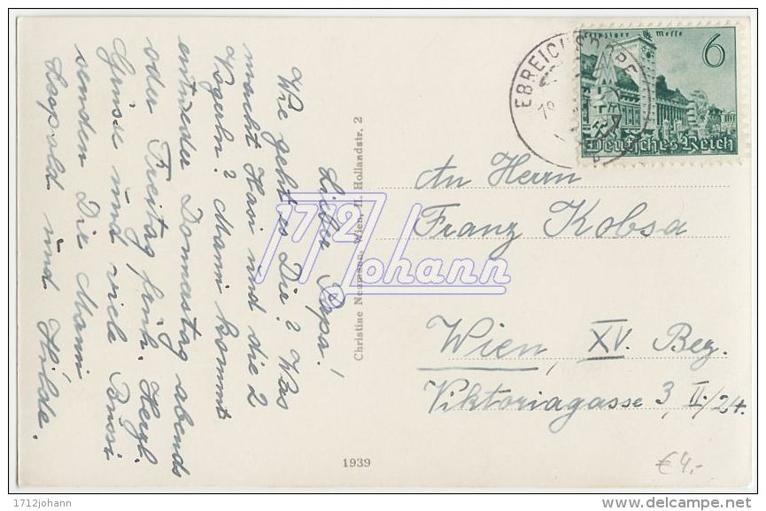 AK AUSTRIA A-0052 WEIGELSDORF - Weigelsdorf, N.Ö. - Kirchenplatz - Österreich