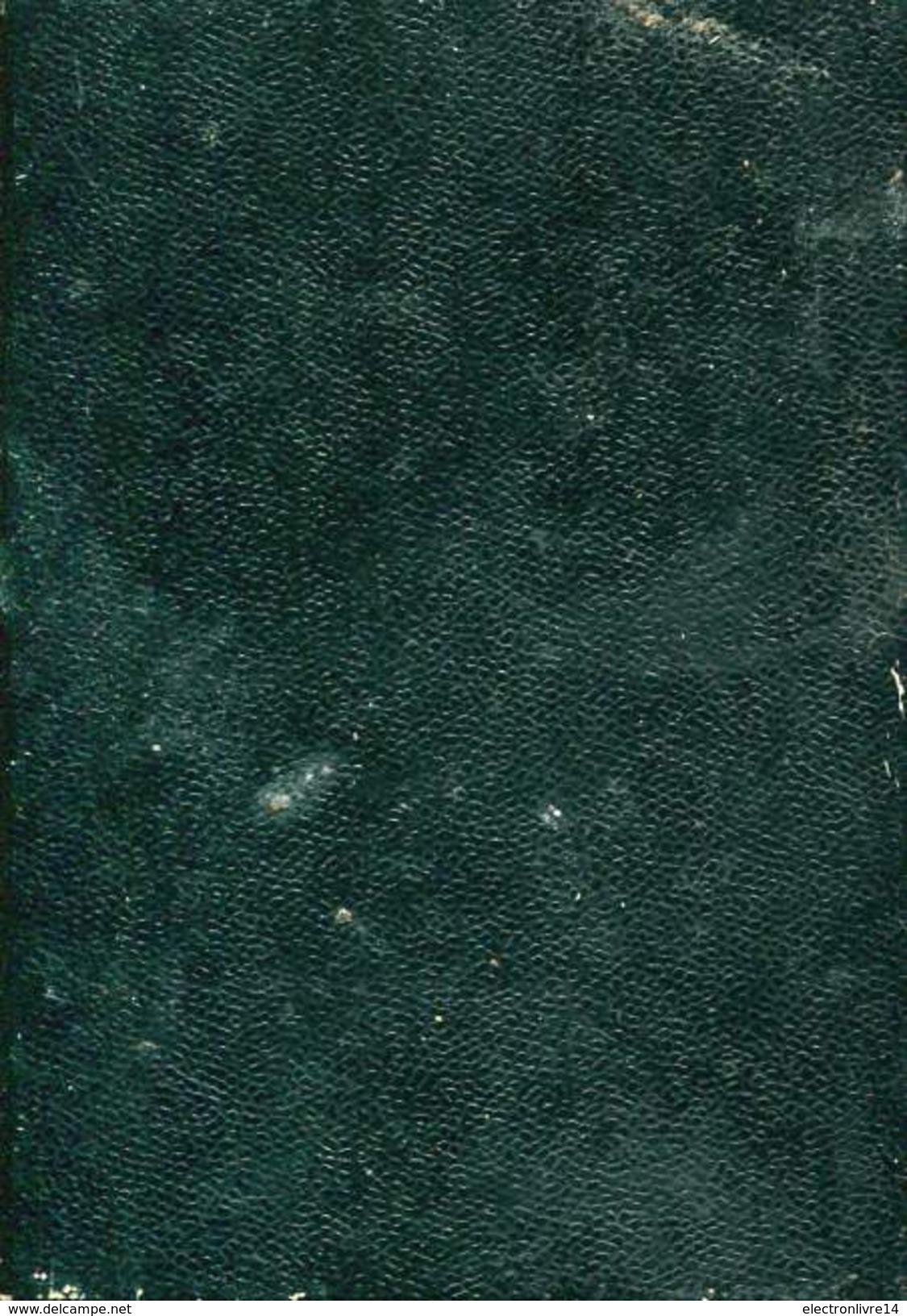 Magnifique Briquet En Forme De Faux  Livre 10x8 Cm Dans Coffret  The World Atlas - Livres