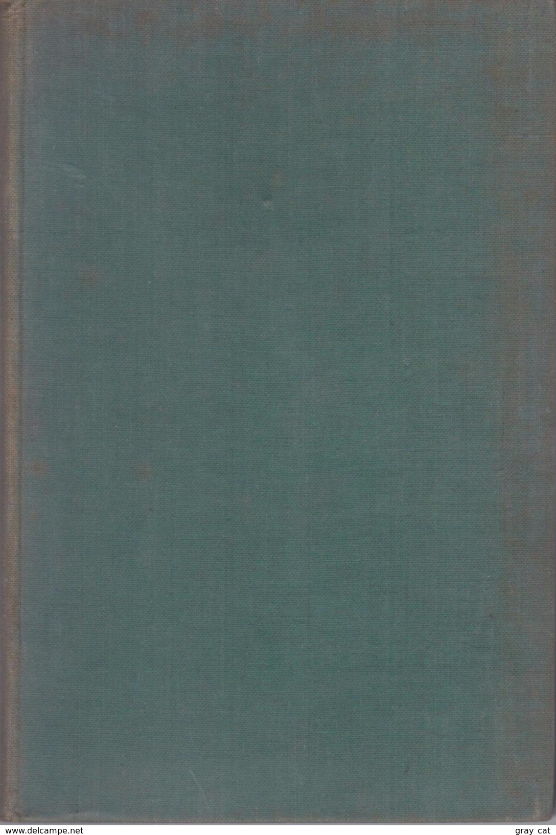 The Rape Of The Locks: The Perikeiromenê Of Menander By Murray, Gilbert - 1900-1949