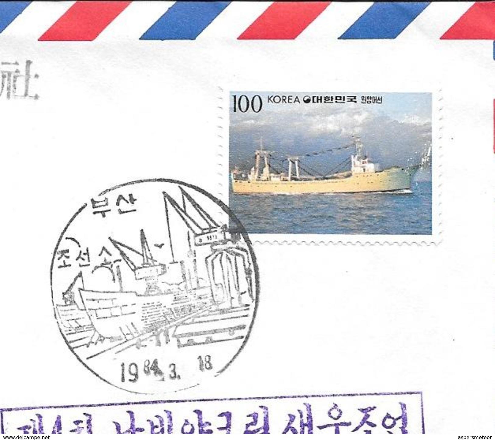 JAPANESE ICE BREAKER SHIRASE AND POLAR EXPEDITIONS COLLECTION VOZNESENSKI 30 ITEMS UNIQUE EN DELCAMPE MAGNIFIQUE - Polar Ships & Icebreakers