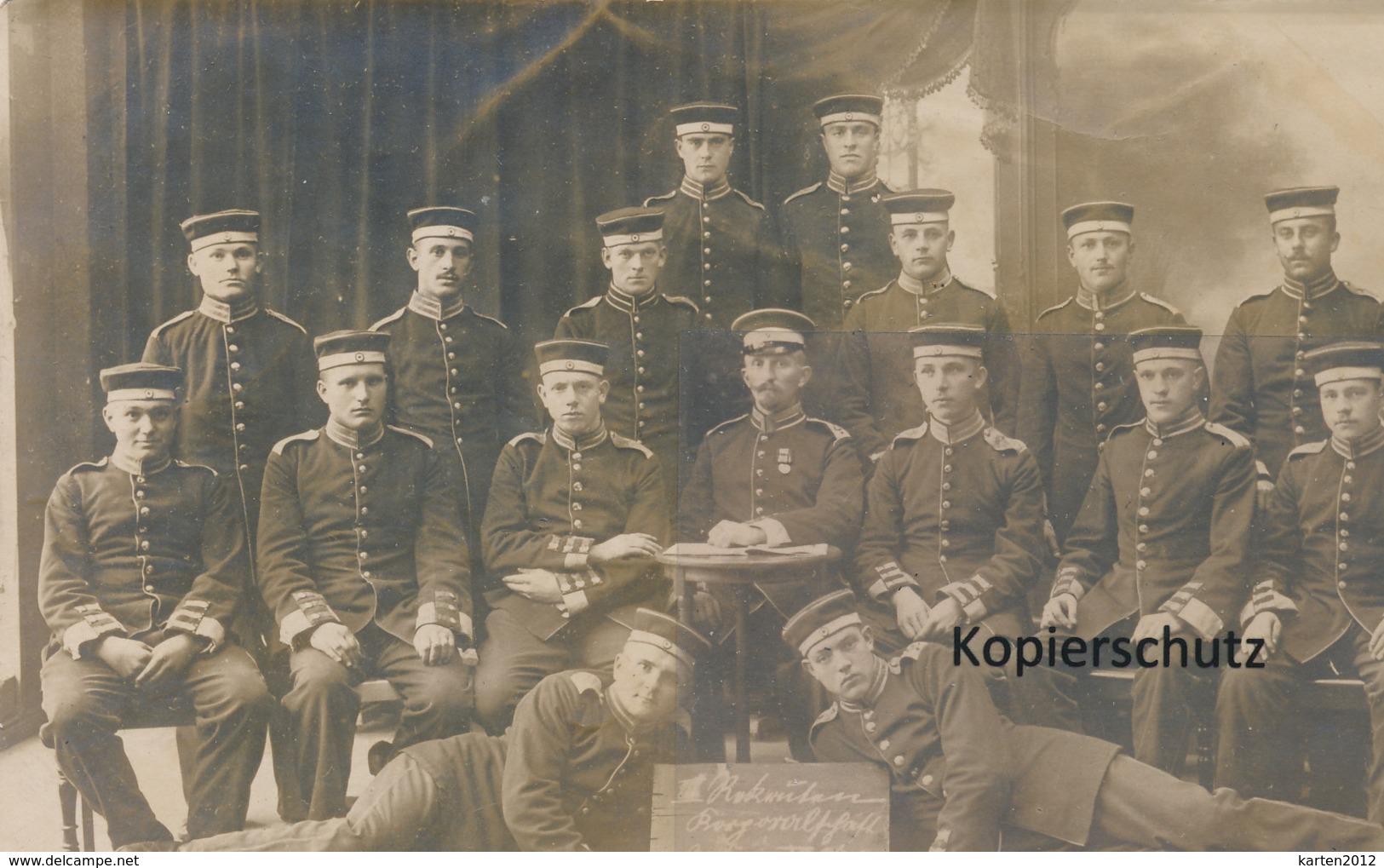 FK Oldenburg, Briefstempel Kaiserliche Marine - Oldenburg