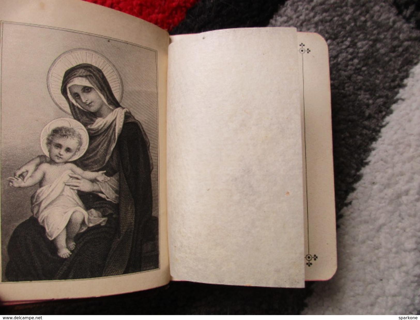 Missale / De 1913 - Christianisme