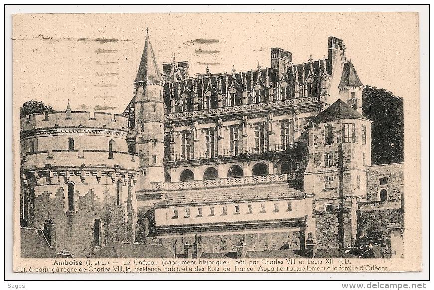 PARIS VIII 49. RUE LA BOETIE, NOTRE EMPIRE VEUT UNE MARINE FORTE ET TOUJOURS PRETE. 1939 - Marcophilie (Lettres)